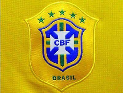 Lamentável: CBF sela a paz com a Rede Globo