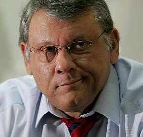 Milton Neves renova contrato com a Band por mais quatro anos