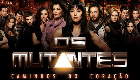 http://itvibopedatv.files.wordpress.com/2009/02/mutantes2.jpg