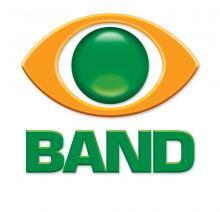 http://itvibopedatv.files.wordpress.com/2009/03/band_logo.jpg