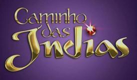 http://itvibopedatv.files.wordpress.com/2009/03/caminho-das-indias-logo2.jpg?w=275&h=160