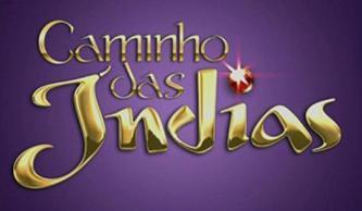 http://itvibopedatv.files.wordpress.com/2009/03/caminho-das-indias-logo2.jpg