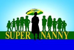 http://itvibopedatv.files.wordpress.com/2009/03/super_nanny1.jpg?w=240&h=162