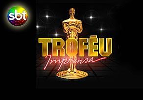 http://itvibopedatv.files.wordpress.com/2009/03/trofeu-imprensa.jpg?w=600