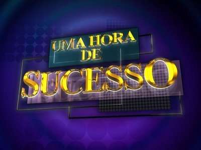 http://itvibopedatv.files.wordpress.com/2009/03/uma_hora_de_sucesso.jpg?w=600