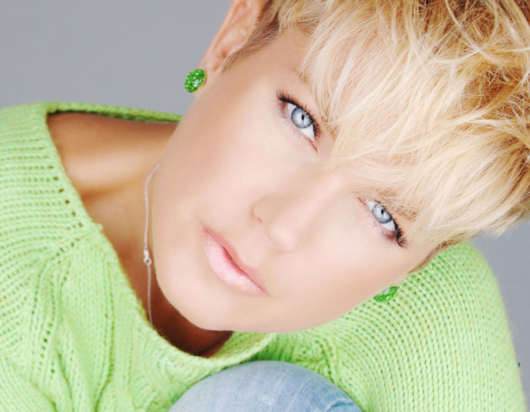 http://itvibopedatv.files.wordpress.com/2009/03/xuxa.jpg