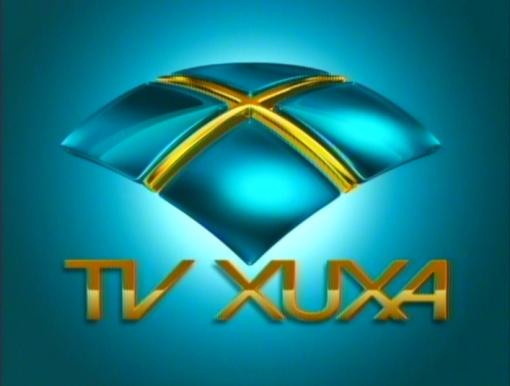 MUSICA TEMA DO TV XUXA TEM MENSAGEM SUBLIMINAR