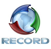 http://itvibopedatv.files.wordpress.com/2009/05/record_logo.jpg?w=630