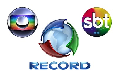 http://itvibopedatv.files.wordpress.com/2009/11/globo_record_sbt2.jpg