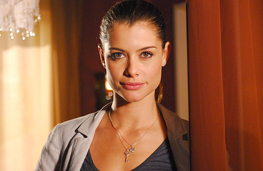 http://itvibopedatv.files.wordpress.com/2009/11/luciana2.jpg
