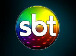 http://itvibopedatv.files.wordpress.com/2009/11/sbt_logo-21.jpg?w=645
