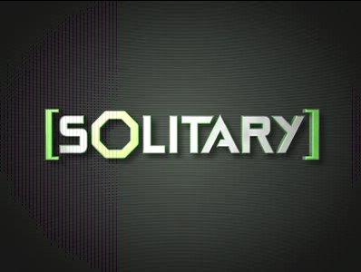 Solitários