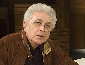 http://itvibopedatv.files.wordpress.com/2010/01/aguinaldosilva-333-gnt-nota.jpg