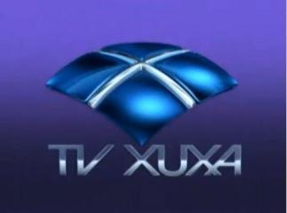Audiencia Da Tv Real Time A Fazenda Prévia: Tv Xuxa BBB Notícias TV